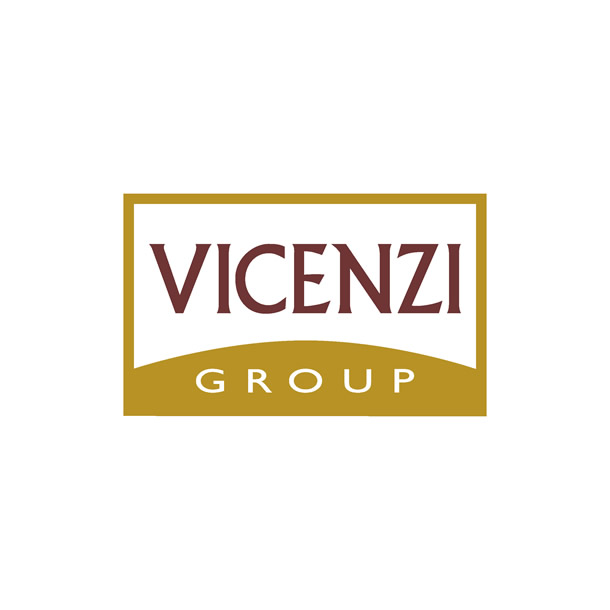 Vicenzi Group